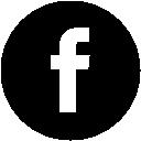 Plantea Estudio Facebook