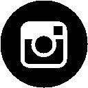 Instagram Plantea Estudio