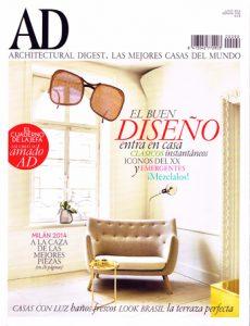 portada-ad-junio-2014-web